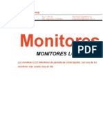 INFORME-MONITORES.docx