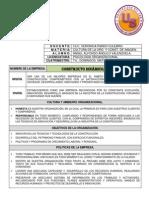 Empresa Ficticia 2