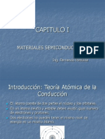 analogica.ppt