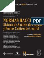 11_normas_haccp