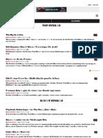 www_blazersedge_com.pdf