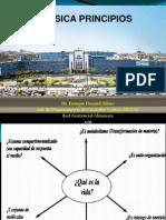 Biofisica Principios DCC 2011