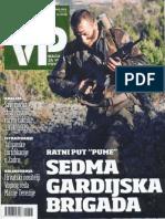 VP-magazin za vojnu povijest br29