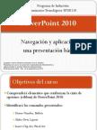 mdulo 2-power point2