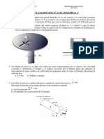 Segunda Practica Calificada 2013 II (1)