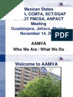 AAMVA Presentation.pdf