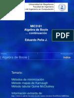 06algebraboolec-100502184512-phpapp01
