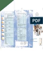 GRC Composites (Esp)