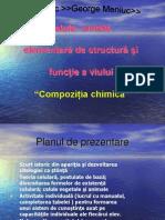 structuracelulei (2)