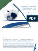 acoso-cibernetico-y-sus-implicaciones-legales