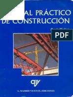 Manual Practico de Construcción - Denis Walton 1