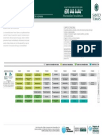 Ust Terapia Ocupacional.pdf
