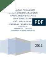 Cover Jurnal Memel