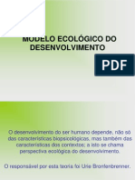 Powerpoint Modeloecolgicododesenvolvimento 110115061617 Phpapp02