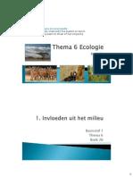 3 thema 6 ecologie 1 rep pdf