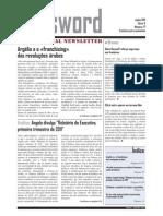 passconfjune2011.pdf