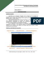 01 INTRODUCCIÓN UNQ.doc