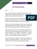 El-Test-Del-Amor.pdf