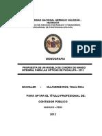 Mono. Final- 21 Villaverde Rios, Titiana Ritha01 - 2012