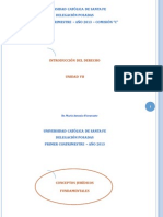 1. CONCEPTOS JURIDICOS FUNDAMENTALES