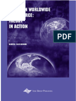 Cases on Worldwide E Commerce Theory in Action Cases on Information Technology Series Vol 4 Part 3