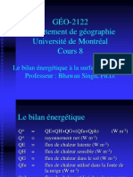 Cours-8_2009.ppt