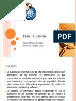 auditoria.pptx