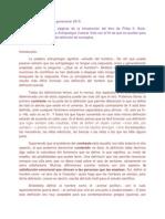 Ejemplo de Una Definicion de Conceptos.