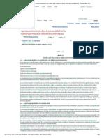 Aproximación a los perfiles de personalidad de los sujetos que realizaron delitos informáticos (página 2) - Monografias