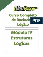 Paulohenrique Raciocinio Completo 080