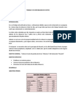Contabilidad de Costos p Marin- j Gonzales
