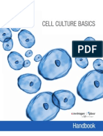 Cell Culture Basics-us