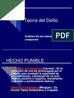 Teoría_del_Delito_-elementos