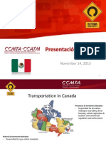 CCMTA-Canadá(1).pdf