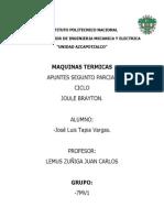 MAQUINAS TERMICAS.docx
