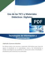 uso_tics