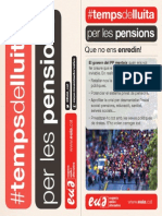 Document EUiA reforma pensions (nov13)