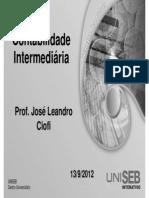 Eadcoc Docenteonline Arquivos Materiais 6D15E0DC-3962-4AB6-8CF1-AA5D25F33E7D