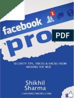 Facebook Pro (Www.hackingTweaks.com)