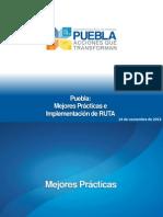Puebla Mejores prácticas.pdf