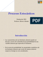 Proceso_estocastico.ppt