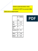2. DL254_2007 0.1 _Prob Aplicabildade _al