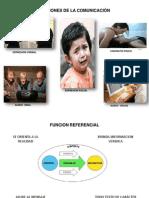 EXPOSICION COMUNICACION  06-09-13