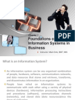 MIS Laudon