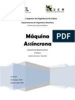 Relatório 2_FME
