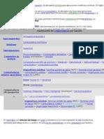 TRABAJO DE computadoras.doc