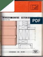 Baja Rx Revestimientos Exteriores Cuaderno4