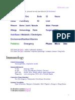 Pathology Illustrated Ebook