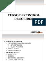 Curso Control Solidos III Parte ( 2 )[1]