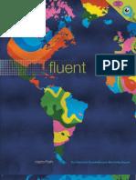 Fluent, The Social Influence Marketing Report (Shiv Singh)